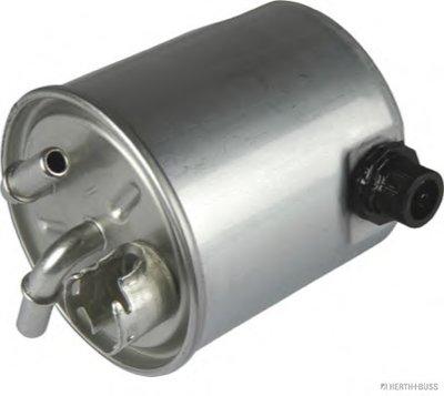J1331046 HERTH+BUSS JAKOPARTS Топливный фильтр