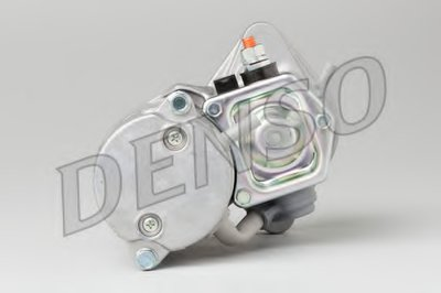 DENSO DSN601