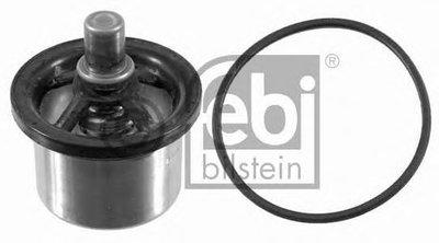 18960 FEBI BILSTEIN Термостат, охлаждающая жидкость
