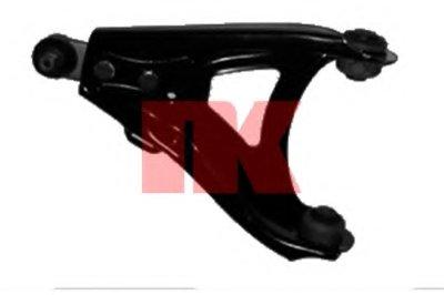 5013909 NK Рычаг независимой подвески колеса, подвеска колеса