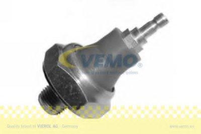 Выключатель с гидропроводом premium quality MADE IN EUROPE VEMO купить