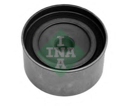 Ролик INA INA 532009120 для авто TOYOTA с доставкой