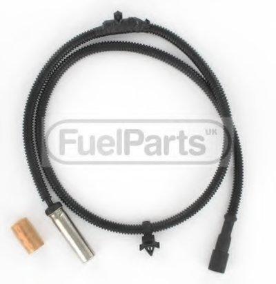 Датчик, частота вращения колеса Fuel Parts STANDARD купить
