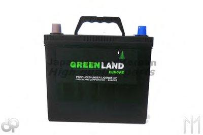 Стартерная аккумуляторная батарея ASHUKI купить