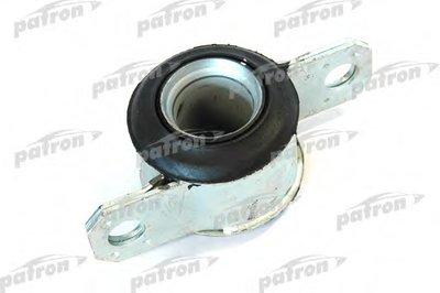 PSE1017 PATRON Подвеска, рычаг независимой подвески колеса