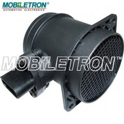 Расходомер Воздуха MOBILETRON MAB132 для авто AUDI, VW с доставкой
