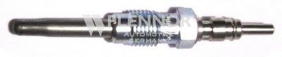 Свеча накаливания FLENNOR купить