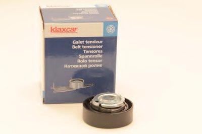 Ролик натяжной (RXNS001) Klaxcar France