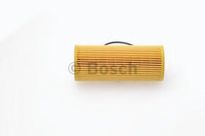 1457429185 BOSCH Масляный фильтр -4