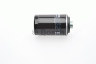 F026407080 BOSCH Масляный фильтр -4