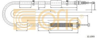 COFLE 121503 -1