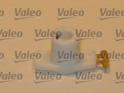 Бегунок распределителя зажигания VALEO купить