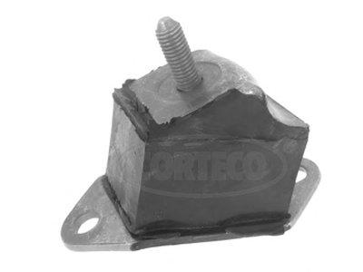 CORTECO 80000128