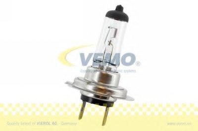 Лампа накаливания, фара дальнего света; Лампа накаливания, основная фара; Лампа накаливания, противотуманная фара VEMO купить