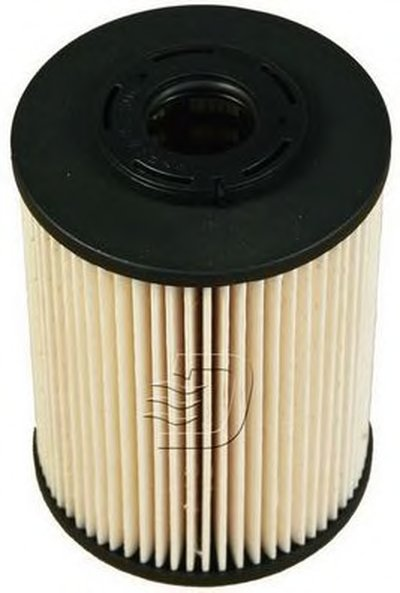 A120325 DENCKERMANN Топливный фильтр