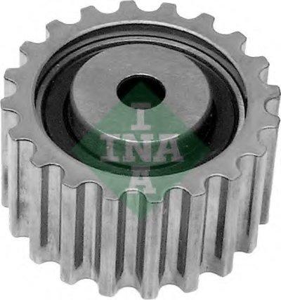 Ролик INA INA 532022010 для авто DACIA, MITSUBISHI, OPEL, RENAULT, SUZUKI, VOLVO с доставкой