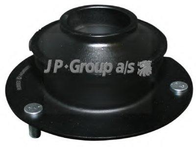 Опора стойки амортизатора JP Group JP GROUP купить
