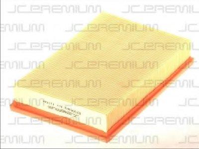 B2G064PR JC PREMIUM Воздушный фильтр