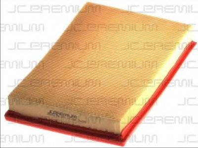B2X017PR JC PREMIUM Воздушный фильтр -1