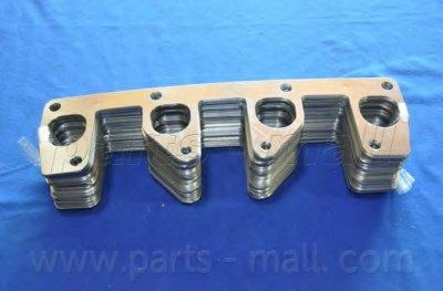 P96341176 Прокладки выхлопной системы PMC Aveo PARTS-MALL P1MC009-2