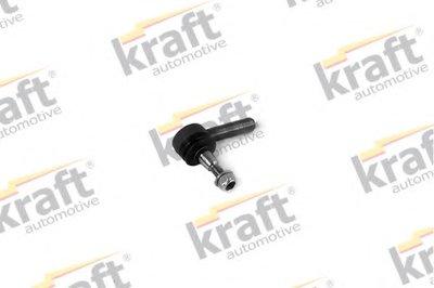 Наконечник поперечной рулевой тяги KRAFT AUTOMOTIVE купить