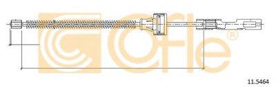 COFLE 115464 -1