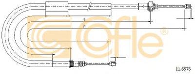 COFLE 116576 -1