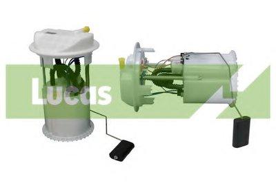 Топливный насос LUCAS ELECTRICAL купить