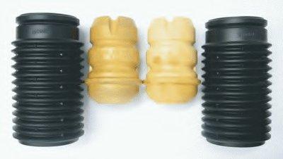 Пылезащитный комплект, амортизатор сервисный комплект SACHS купить