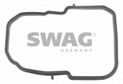 10908719 SWAG Прокладка, масляный поддон автоматической коробки передач