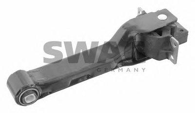 Опора двигуна гумометалева SWAG 50929907