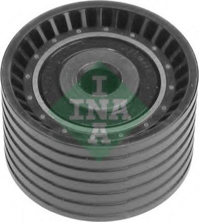 Ролик INA INA 532022110 для авто DACIA, LADA, NISSAN, RENAULT с доставкой