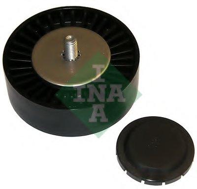 Ролик INA INA 532060510 для авто BMW с доставкой