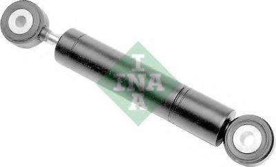 Натяжитель INA INA 533005820 для авто MERCEDES-BENZ, PUCH, SSANGYONG с доставкой