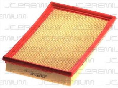 B2X017PR JC PREMIUM Воздушный фильтр -2