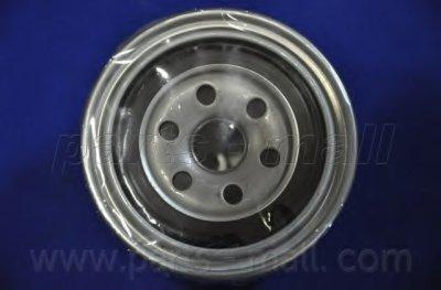 PBW008 PARTS-MALL Масляный фильтр -4