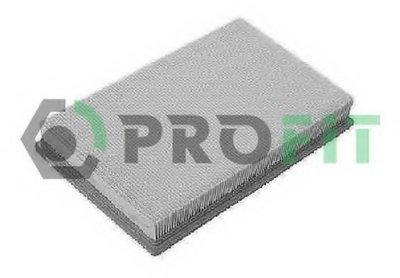 15120713 PROFIT Воздушный фильтр