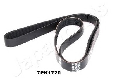 V-Ribbed Belts JAPANPARTS купить
