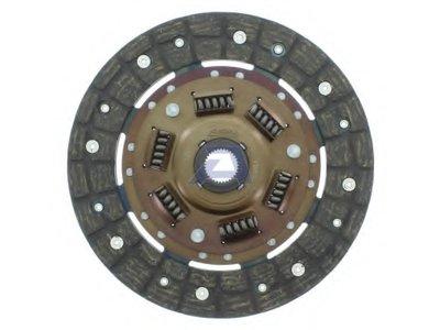 Деталь AISIN DS005 для авто SUZUKI с доставкой-1