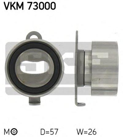 #VKM73000-SKF