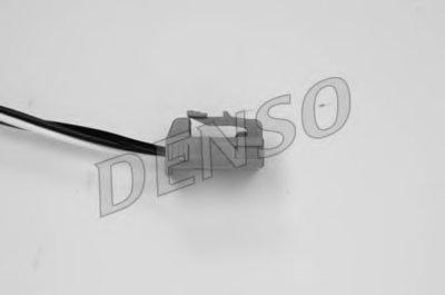 DENSO DOX0279 Лямбда зонд-6