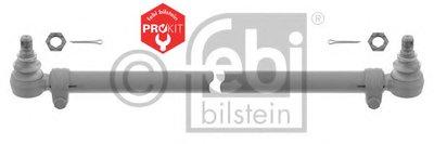 .img-adm 23919 FEBI BILSTEIN