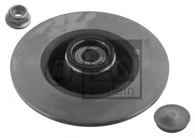 28154 FEBI BILSTEIN Тормозной диск
