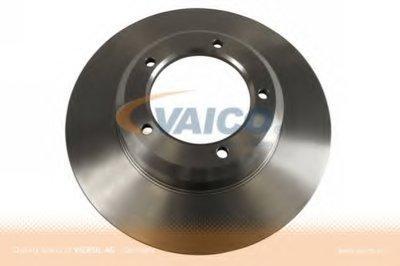 Тормозной диск VAICO купить