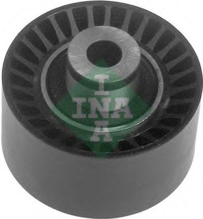 Ролик INA INA 532047310 для авто CITROËN, FIAT, FORD, JAGUAR, LANCIA, LAND ROVER, MITSUBISHI, PEUGEOT, VOLVO с доставкой