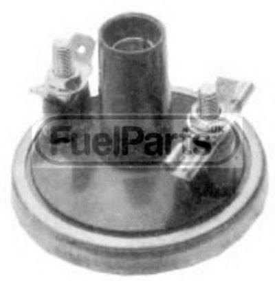 Катушка зажигания Fuel Parts STANDARD купить