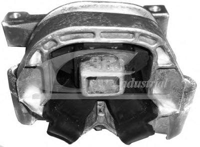 Кронштейн двигателя 3RG купить