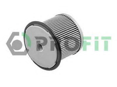 15321048 PROFIT Топливный фильтр
