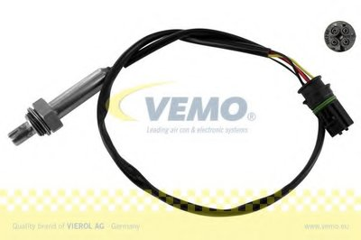 Лямда-зонд premium quality MADE IN EUROPE VEMO купить