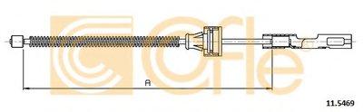 COFLE 115469 -1